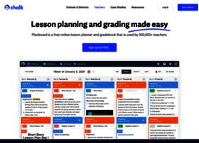 markboard.com