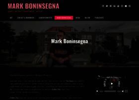 markboninsegna.nl