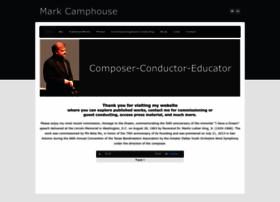 markcamphouse.com