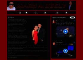 markceely.com