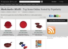 markcharles-misilli.fashionstylist.com