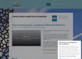 markcomconseil.com