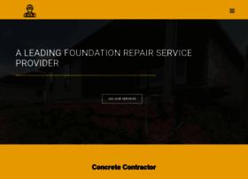 markconcreteproducts.com