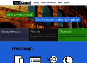 markcopple.com