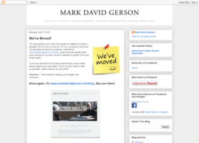 markdavidmuse.blogspot.com
