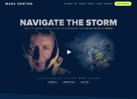 markdenton.co.uk