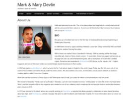 markdevlin.com