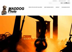 markdphillips.com