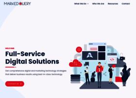 markedquery.com