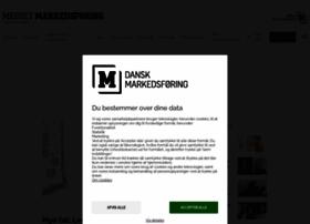 markedsforing.dk