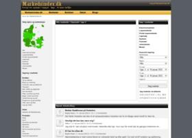 markedsindex.dk