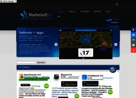 Markelsoft.com