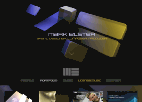 markelster.com