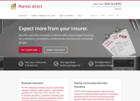 markeluk.com
