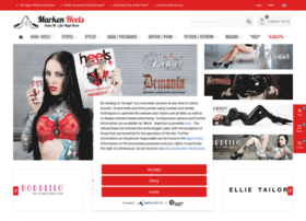 marken-heels.de