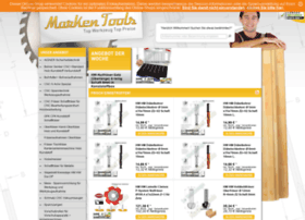 marken-tools.de