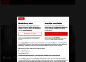 marken.auto-motor-und-sport.de