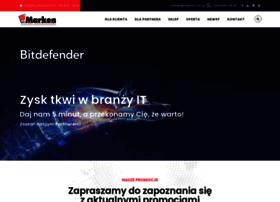 marken.com.pl