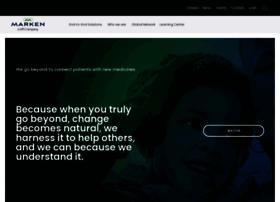 marken.com
