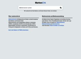 markenchk.de