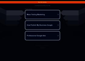 markenhandbuch.de