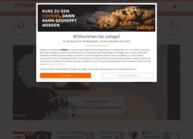 markenhemd.yatego.com