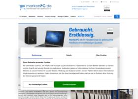 markenpc.com