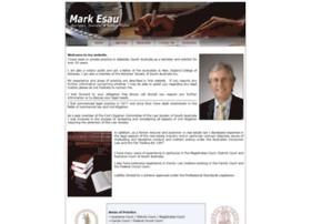 markesau.com.au
