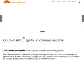market-bridge.com