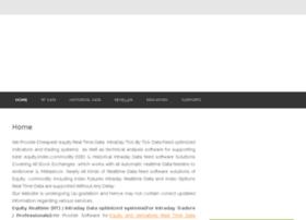 market-data-provider.com
