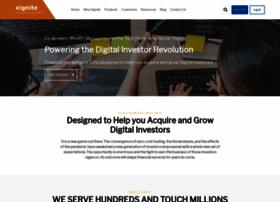 market-data.xignite.com