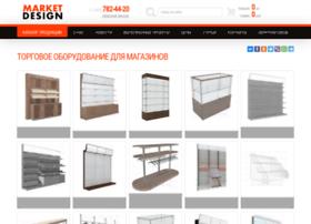 market-design.ru