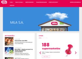 market-detal.pl