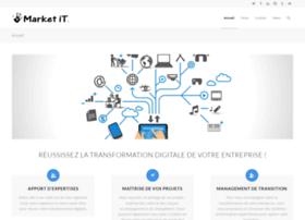 market-it.fr