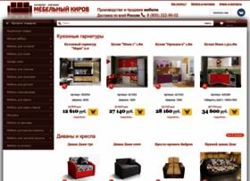 market-kirov.ru