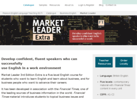 market-leader.net