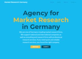 market-research-germany.com