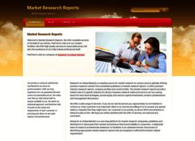 market-research-reports.webnode.in