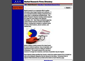 market-research.regionaldirectory.us