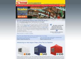 market-stalls.co.uk