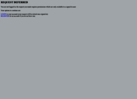 market-ticker.org