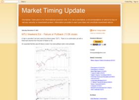 market-timing-update.blogspot.com