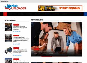 market-uploader.com