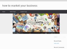 market-your-business.com
