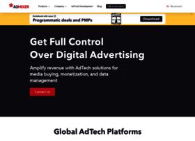 market.admixer.net