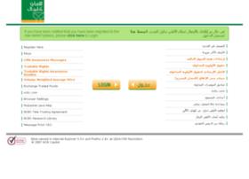 market.alahlitadawul.com