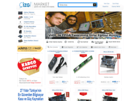 market.cizgi.com.tr