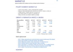 market.cz