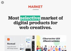 market.designmodo.com