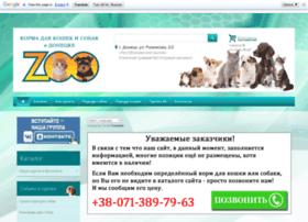 market.dn.ua